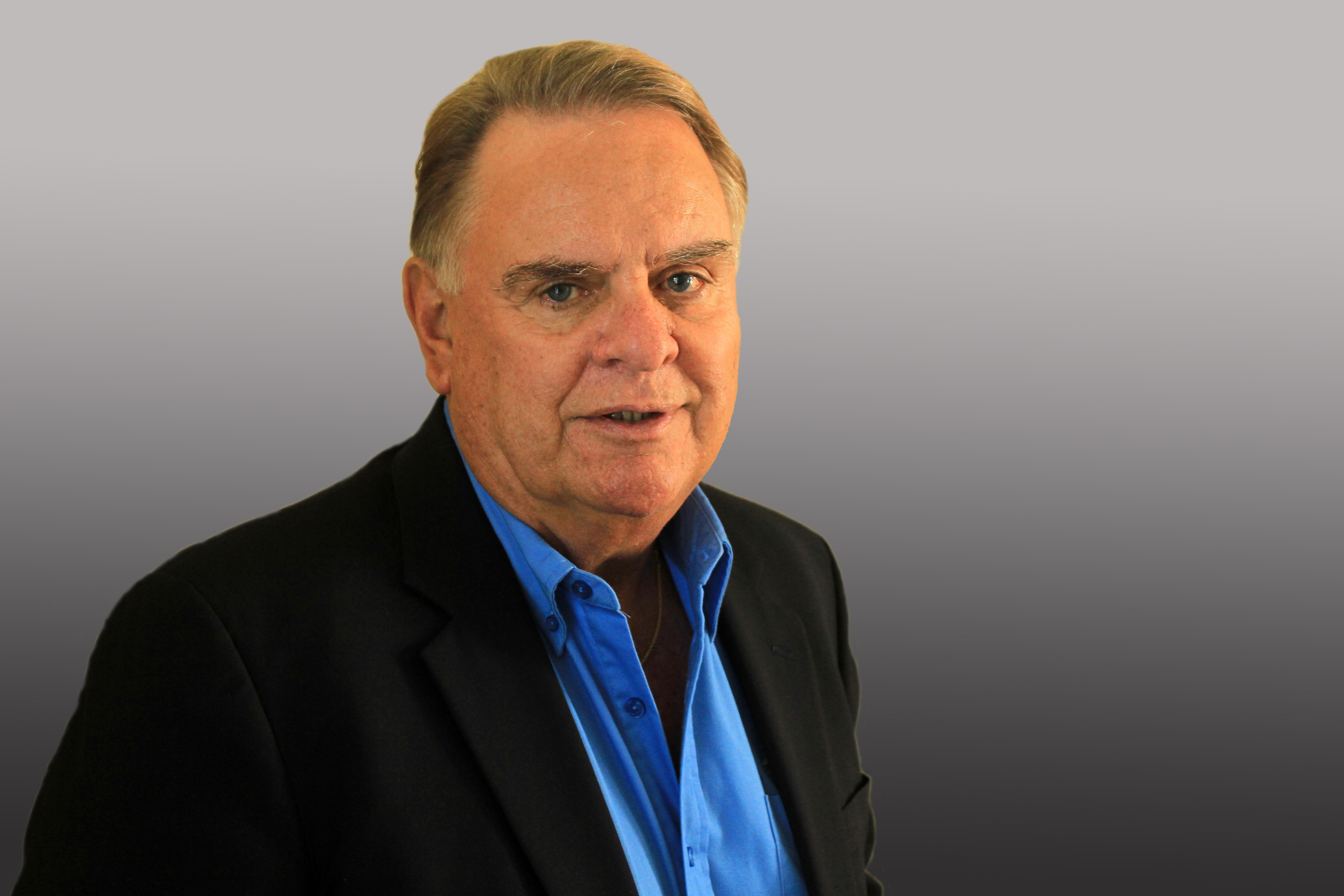 Bill Montross